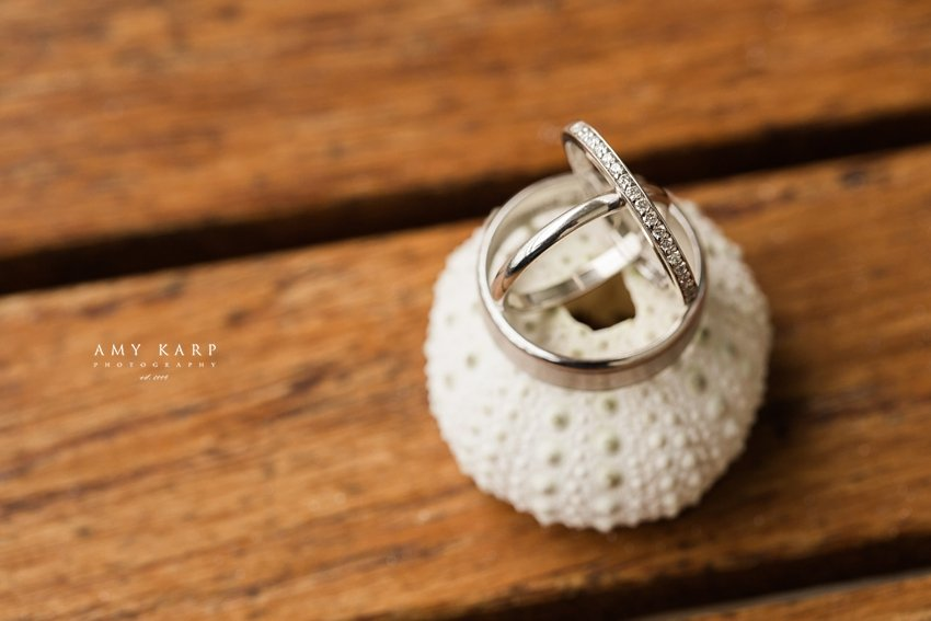 destination wedding photography-3