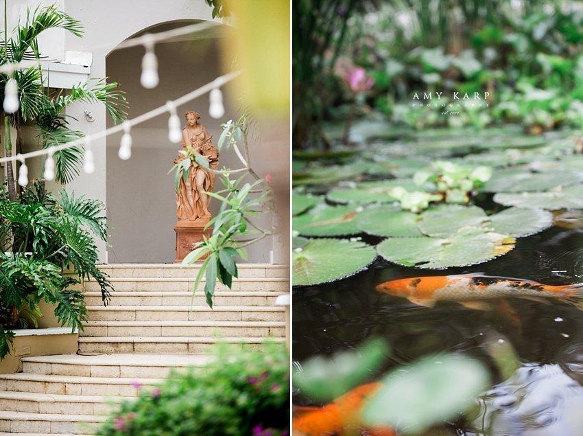 bahama_destination_wedding_by_amy_karp_photography_dallas_wedding_photographer-07