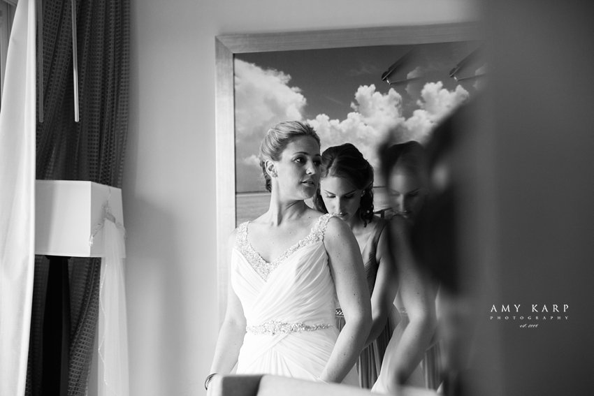 bahama_destination_wedding_by_amy_karp_photography_dallas_wedding_photographer-14