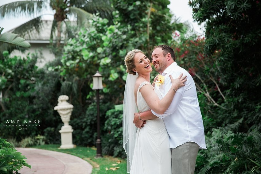 bahama_destination_wedding_by_amy_karp_photography_dallas_wedding_photographer-17