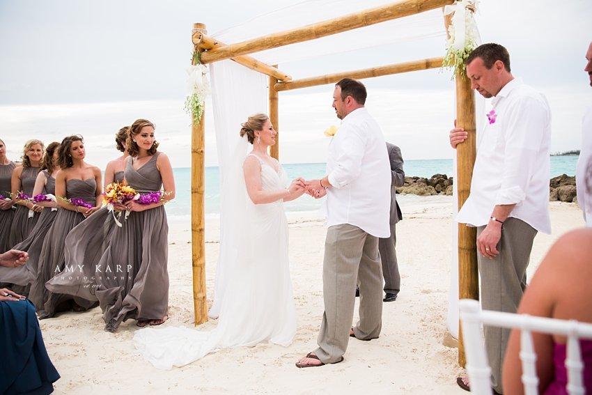 bahama_destination_wedding_by_amy_karp_photography_dallas_wedding_photographer-28