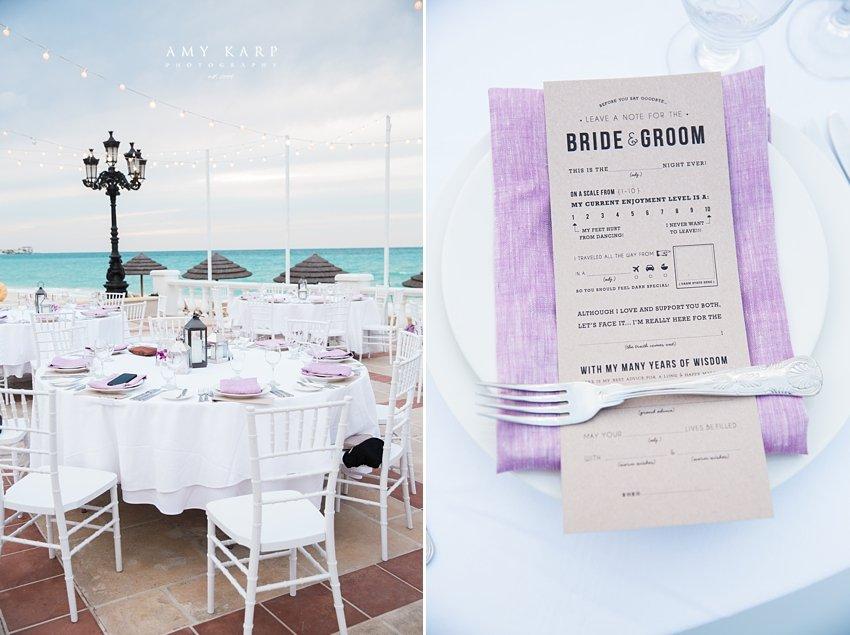 bahama_destination_wedding_by_amy_karp_photography_dallas_wedding_photographer-43