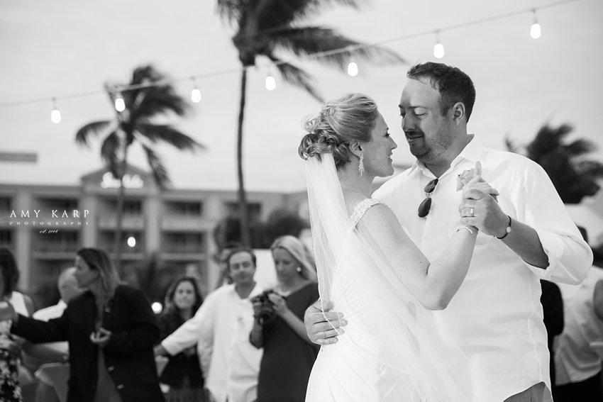 bahama_destination_wedding_by_amy_karp_photography_dallas_wedding_photographer-48
