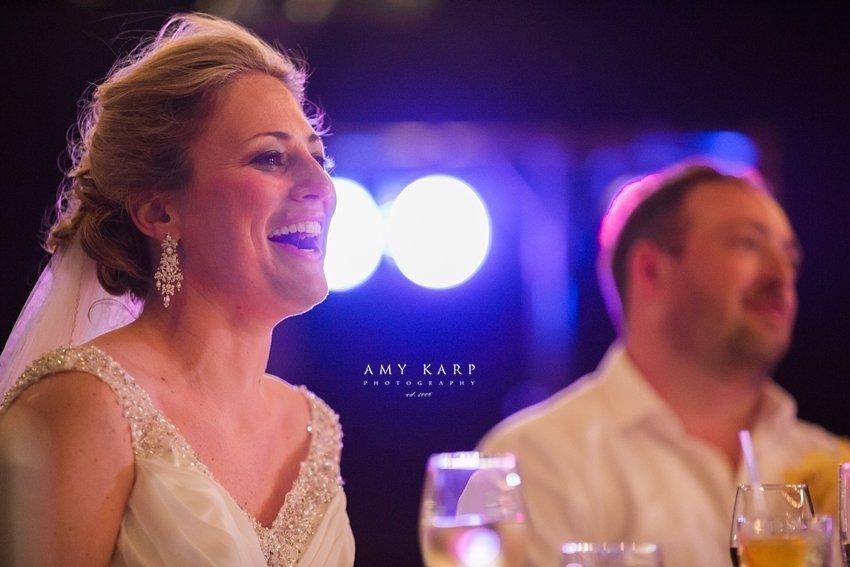 bahama_destination_wedding_by_amy_karp_photography_dallas_wedding_photographer-53