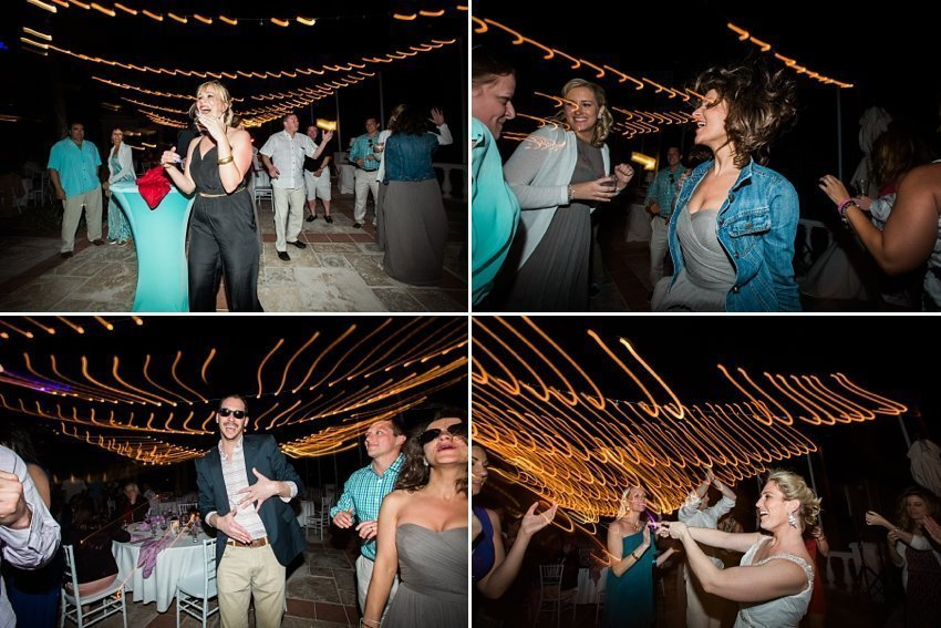 bahama_destination_wedding_by_amy_karp_photography_dallas_wedding_photographer-59