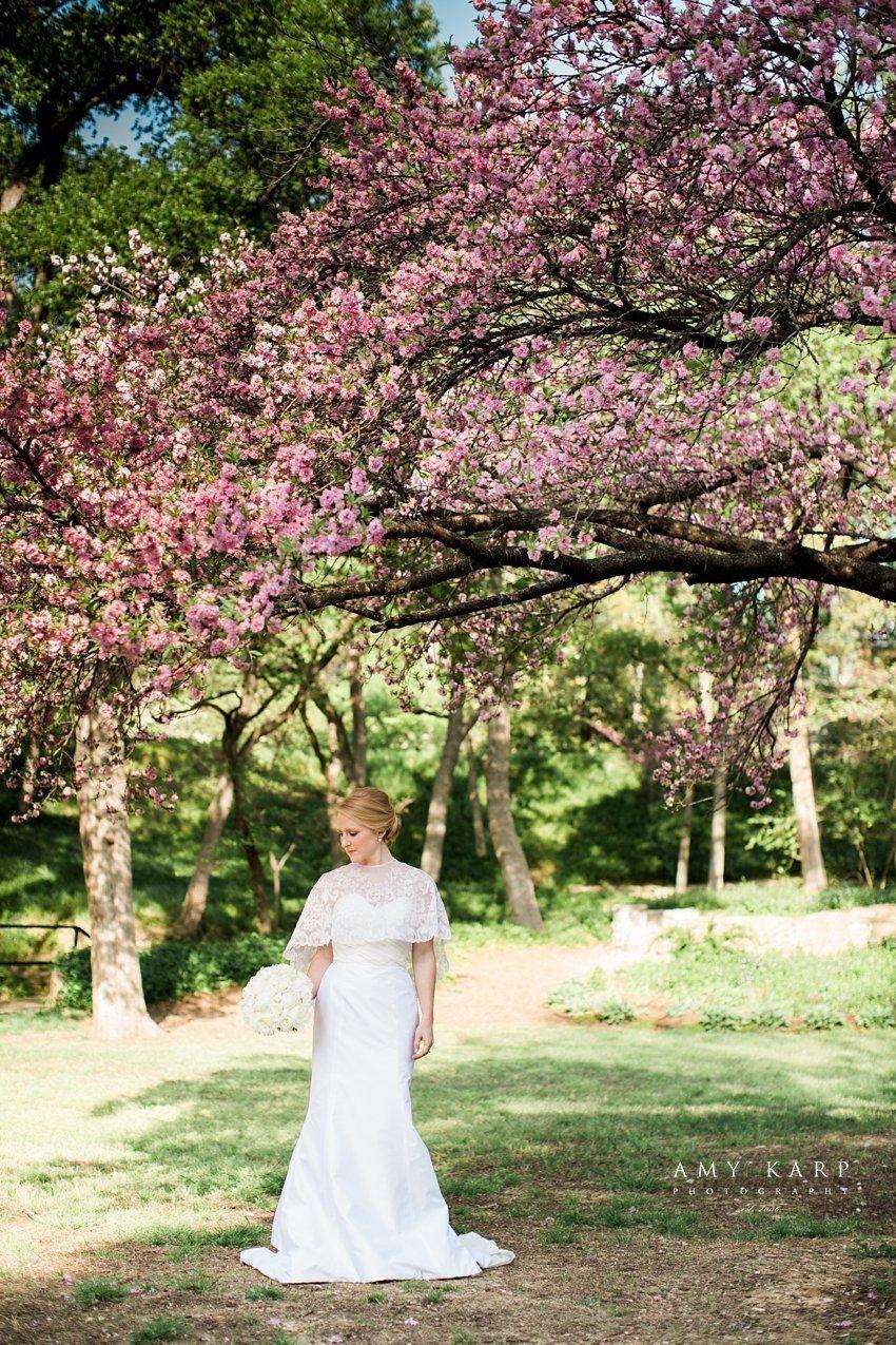 dallas-bridal-portriats-caroline-highland-park-02