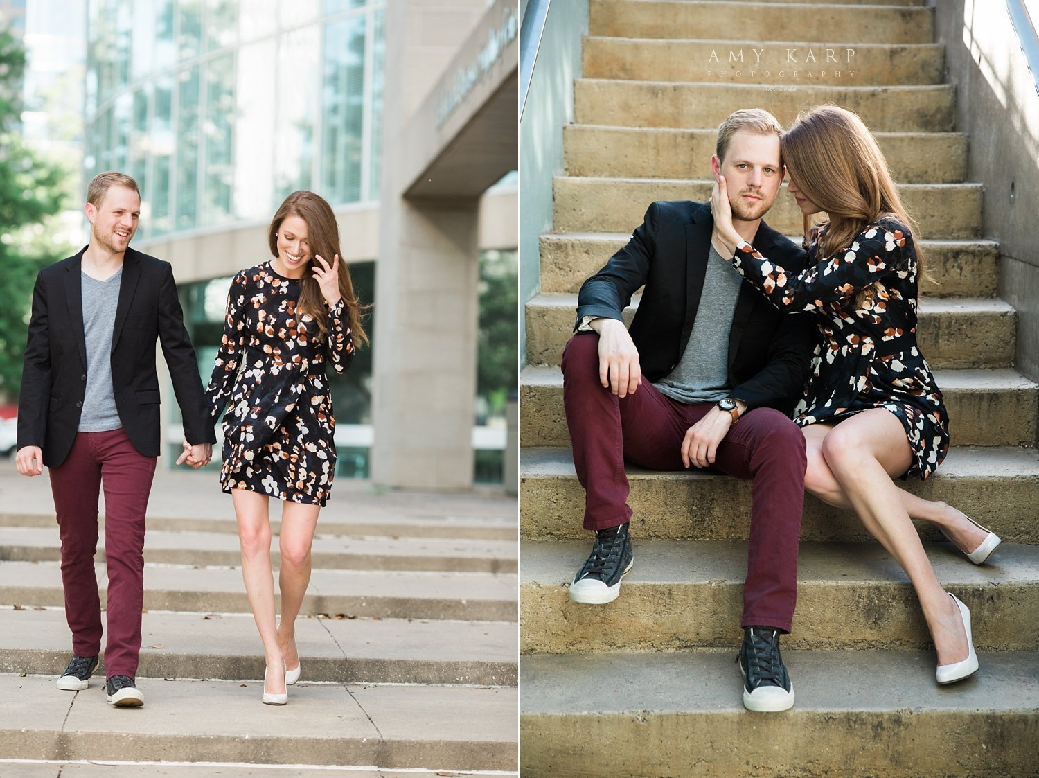 dallas-wedding-engagement-photographer-andrea-mark-04