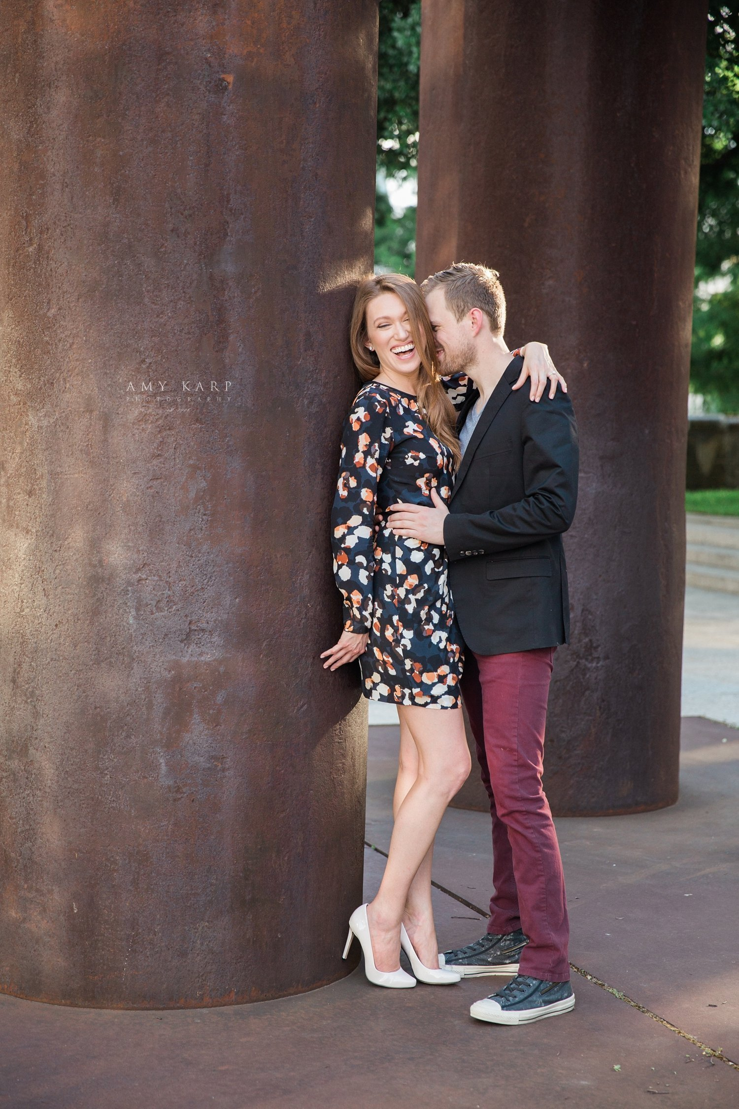 dallas-wedding-engagement-photographer-andrea-mark-05