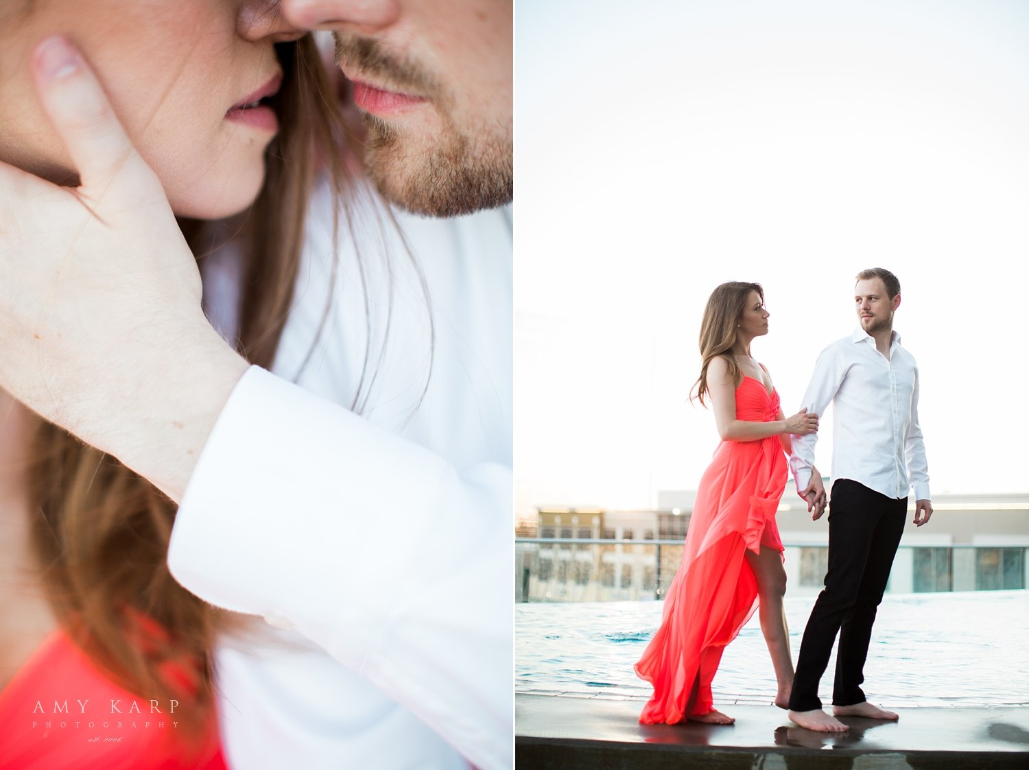 dallas-wedding-engagement-photographer-andrea-mark-07