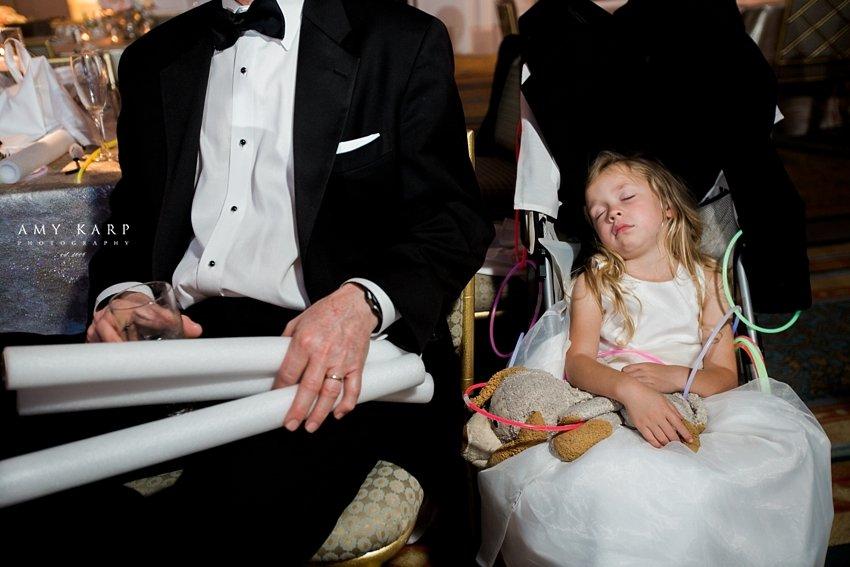 Dallas Belo Mansion Wedding Photographer Amy Karp