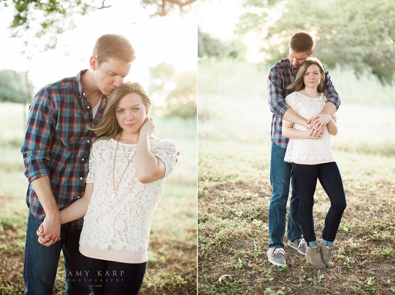 white-rock-lake-dallas-wedding-photographer-anna-aaron-07