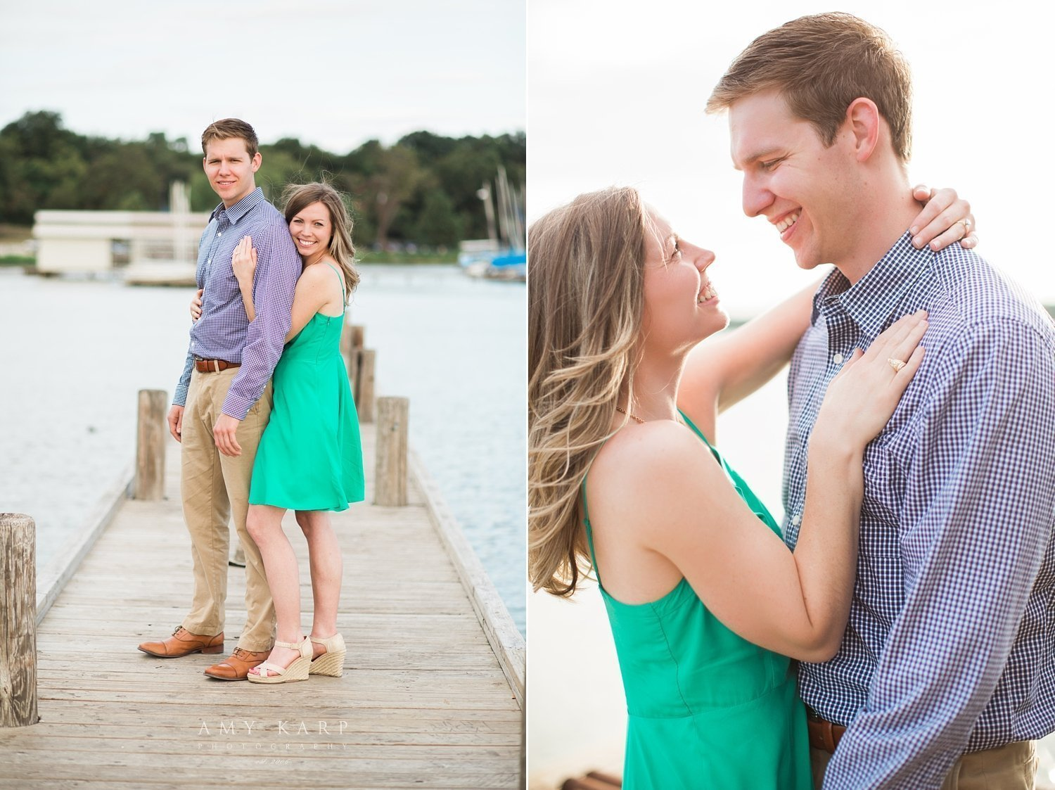 white-rock-lake-dallas-wedding-photographer-anna-aaron-12