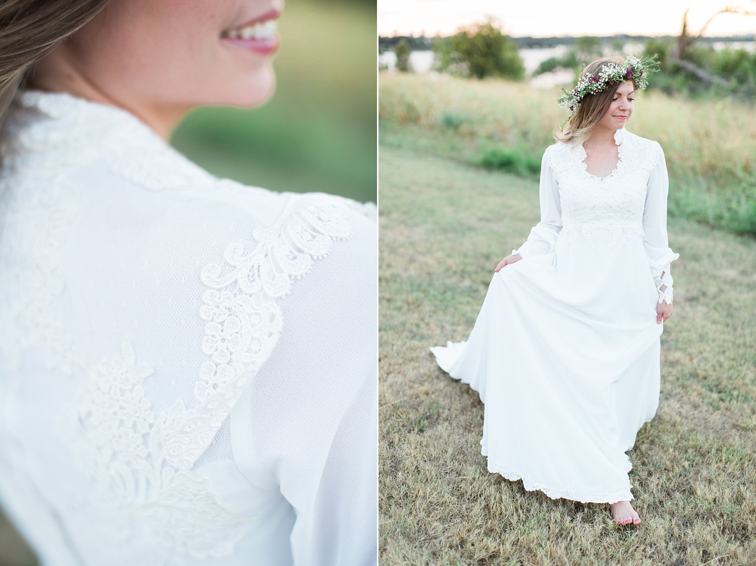 white-rock-lake-dallas-wedding-photographer-anna-aaron-13