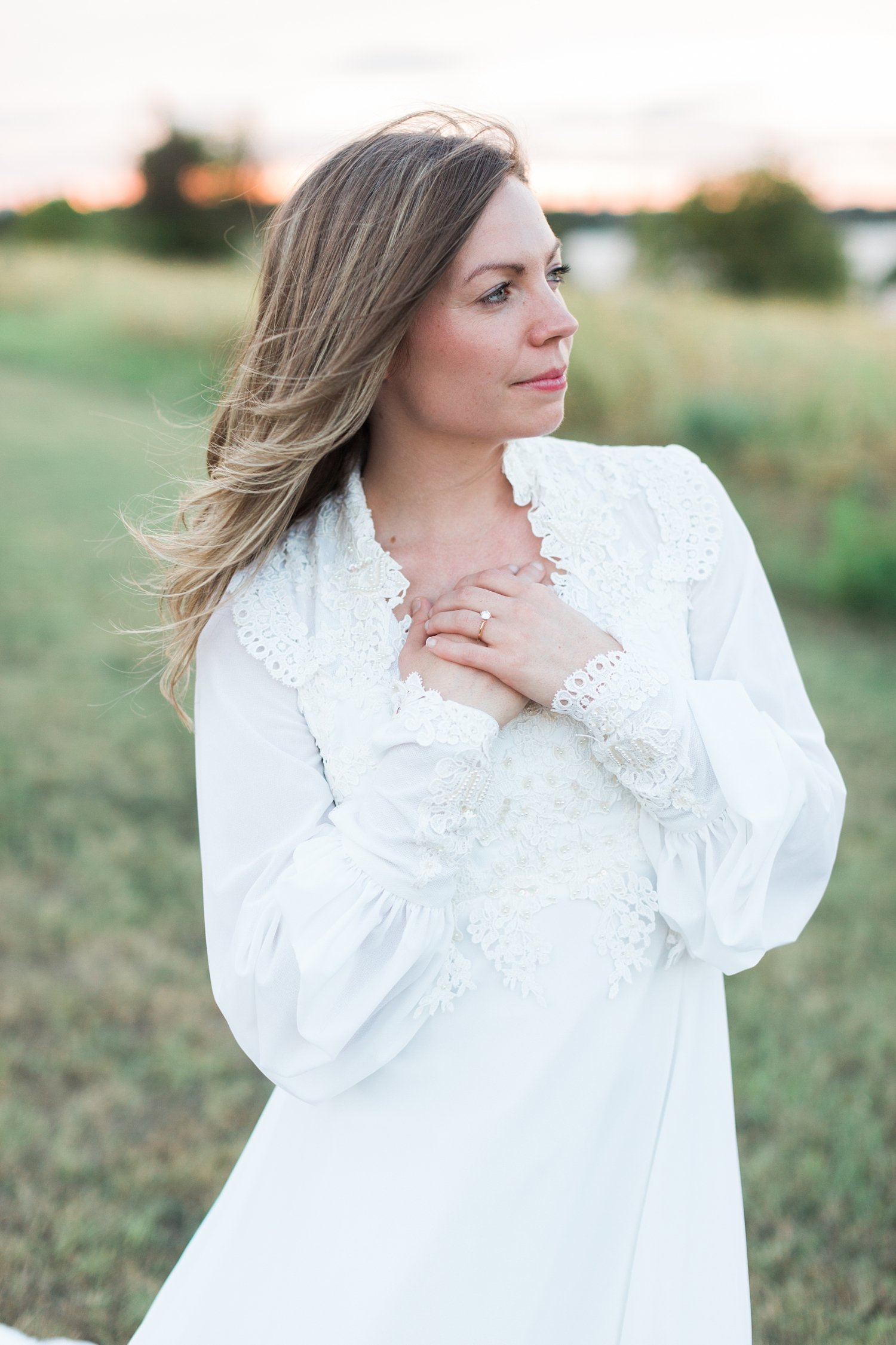 white-rock-lake-dallas-wedding-photographer-anna-aaron-14
