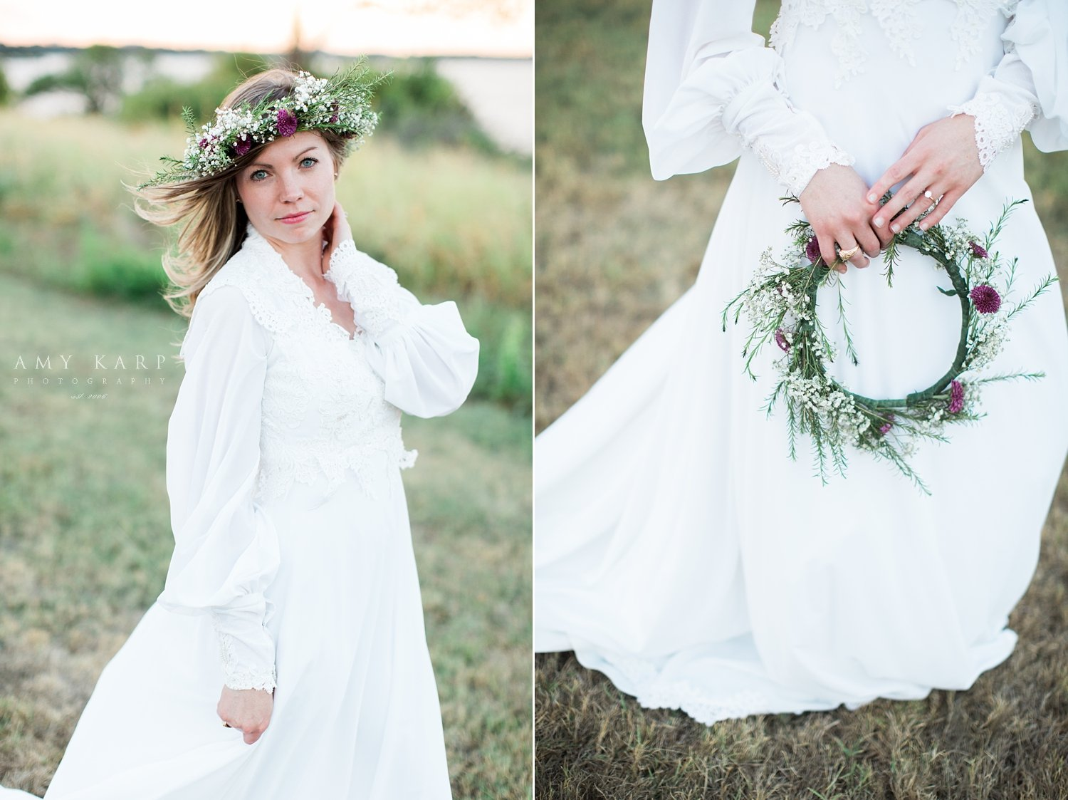 white-rock-lake-dallas-wedding-photographer-anna-aaron-16