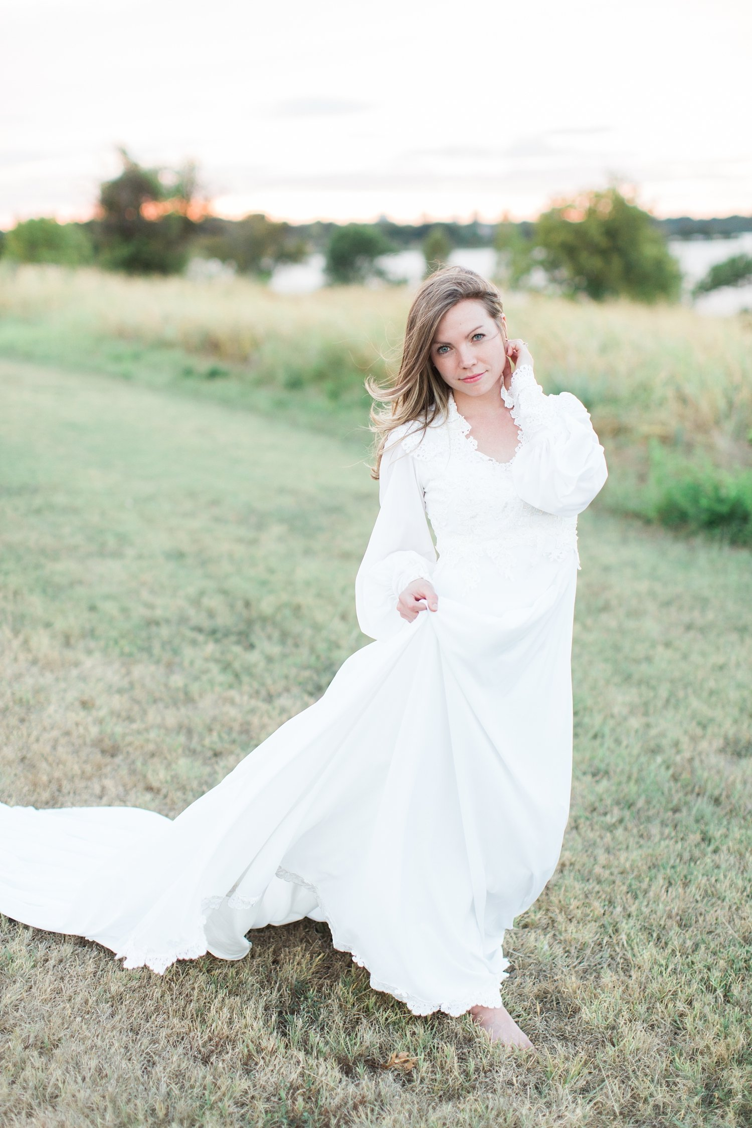 white-rock-lake-dallas-wedding-photographer-anna-aaron-17