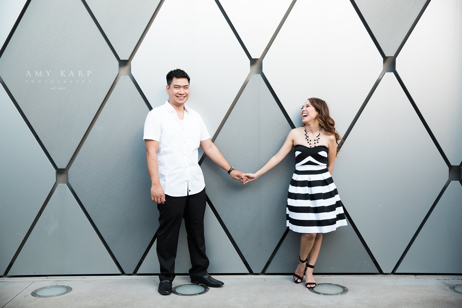 dallas-downtown-arts-district-engagement-portraits-tracy-tony-01