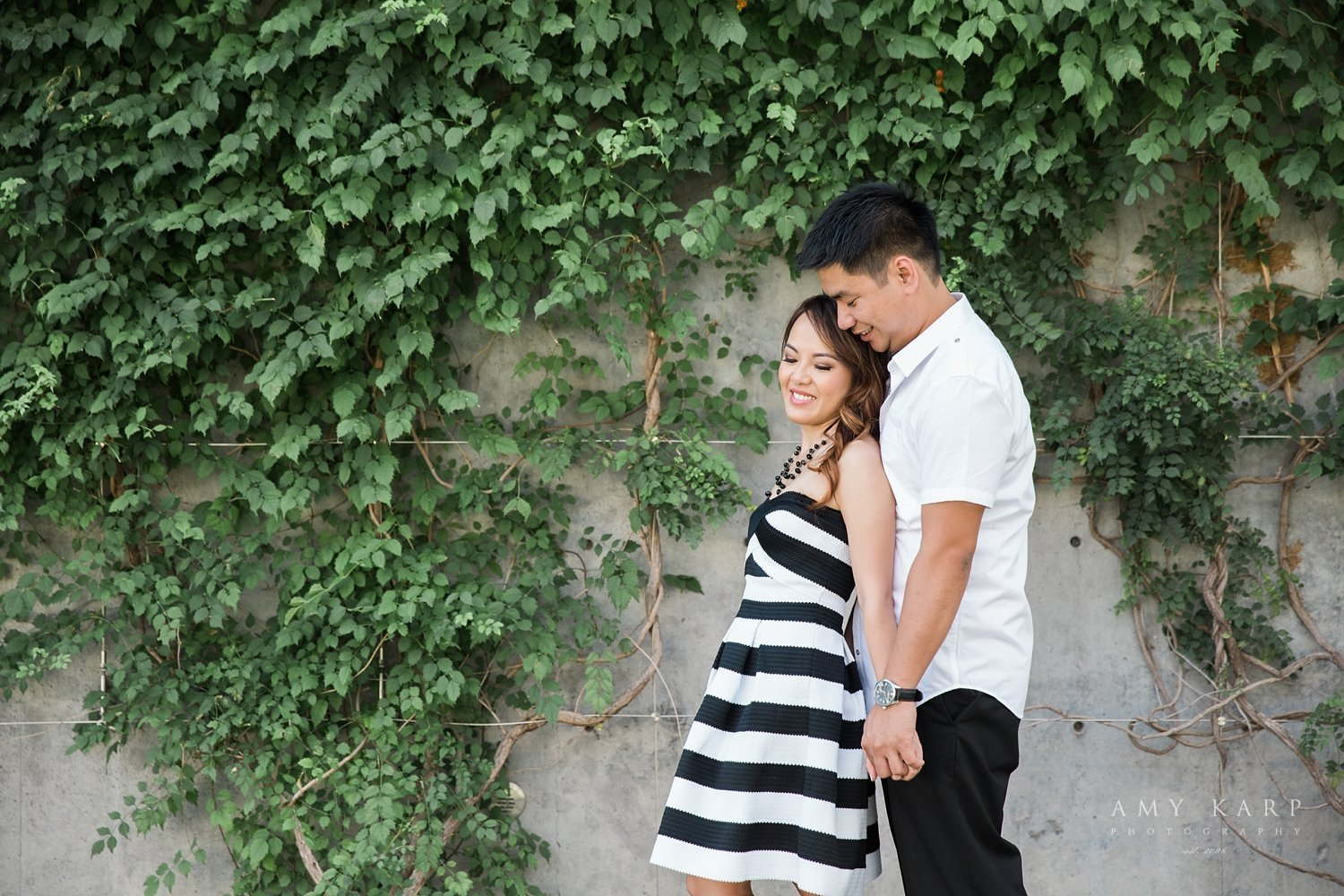 dallas-downtown-arts-district-engagement-portraits-tracy-tony-02