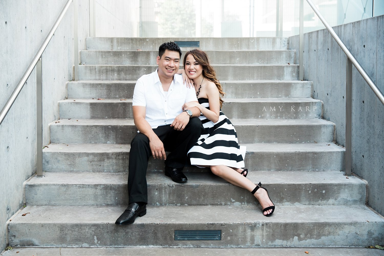 dallas-downtown-arts-district-engagement-portraits-tracy-tony-03