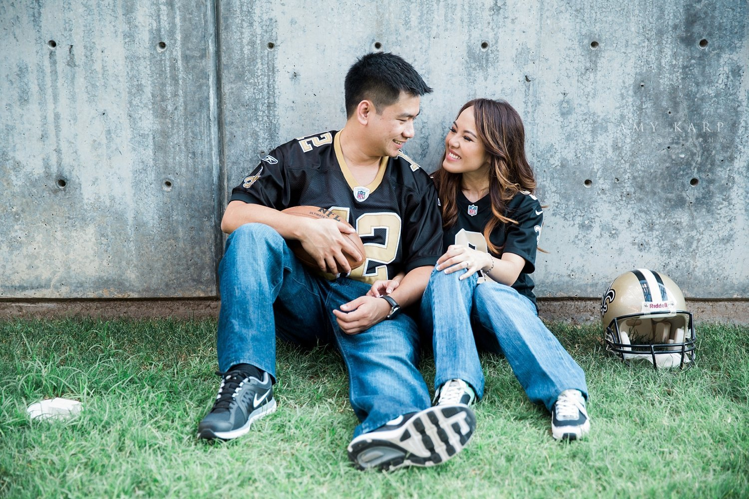 dallas-downtown-arts-district-engagement-portraits-tracy-tony-07