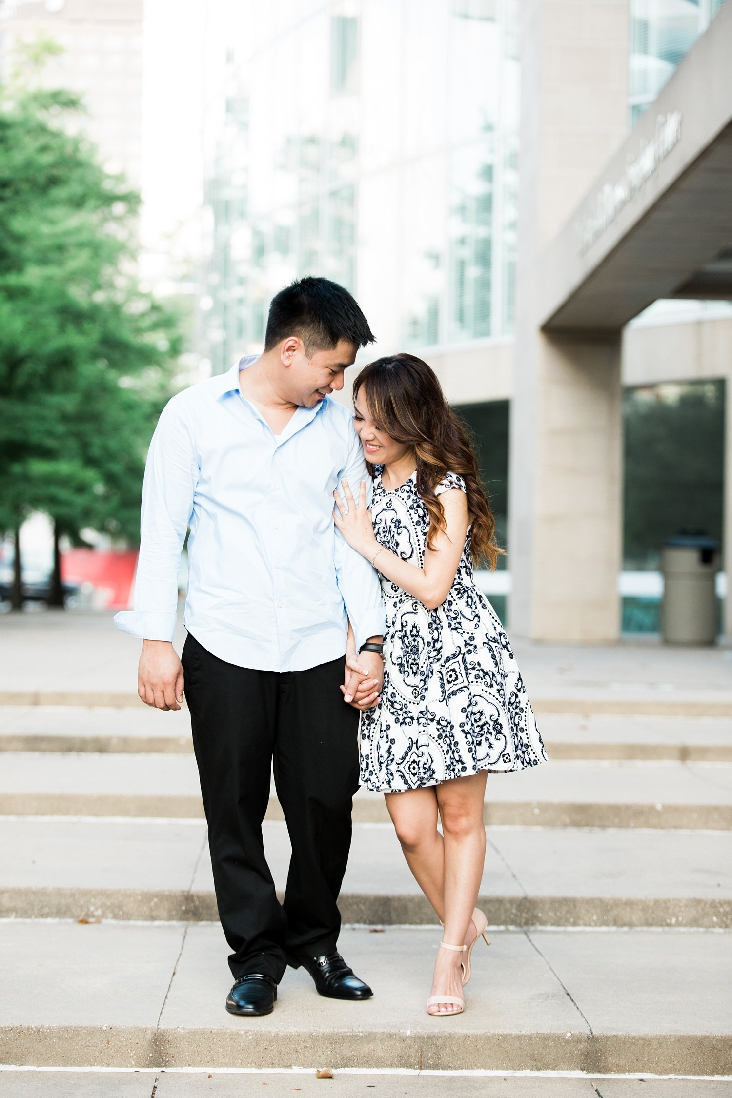 dallas-downtown-arts-district-engagement-portraits-tracy-tony-10