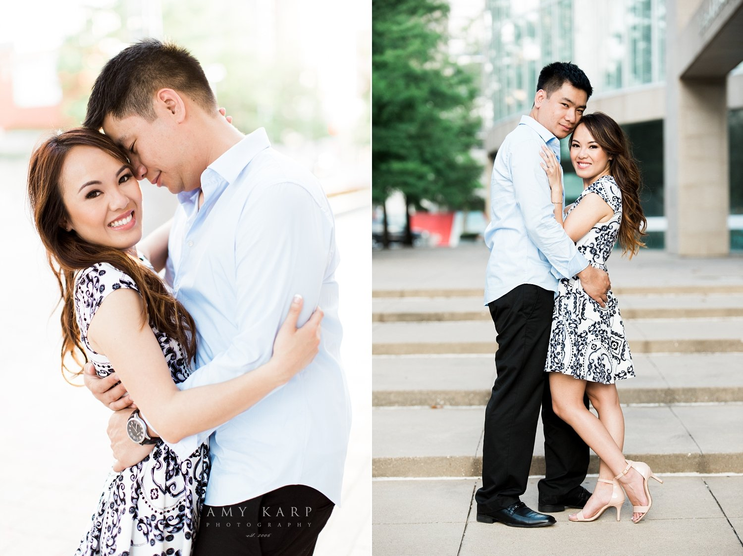 dallas-downtown-arts-district-engagement-portraits-tracy-tony-11
