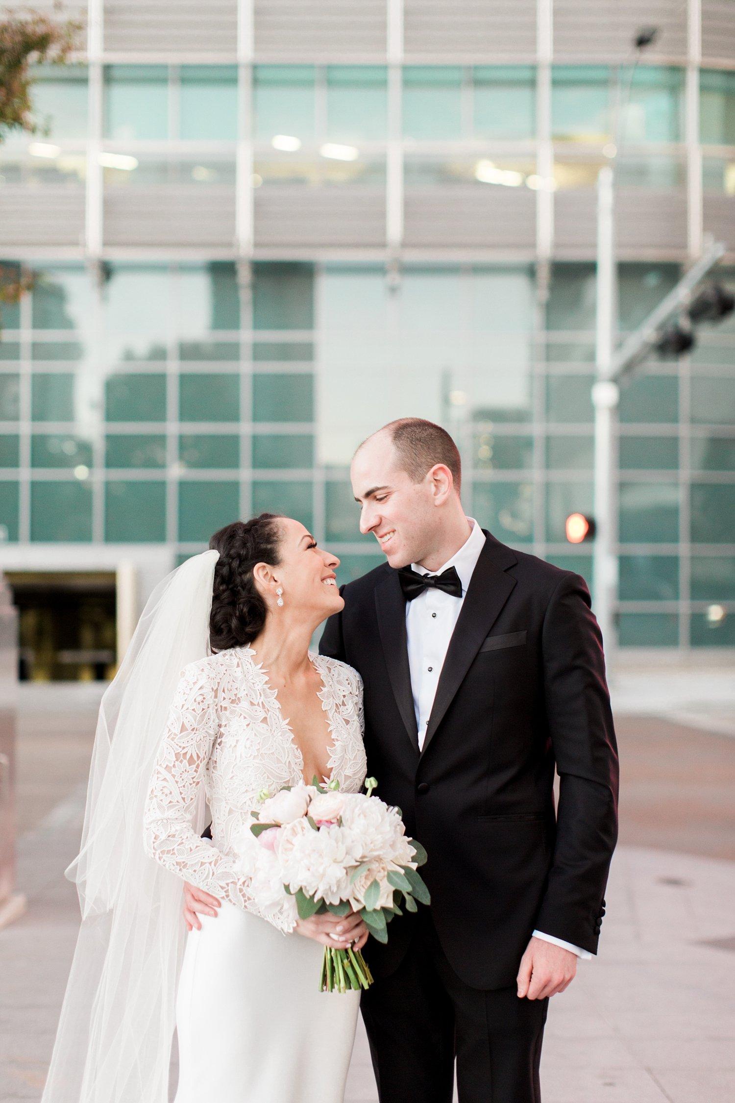 dallas-w-hotel-jewish-wedding-emily-daniel-09