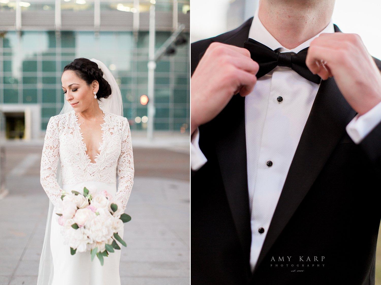 dallas-w-hotel-jewish-wedding-emily-daniel-12