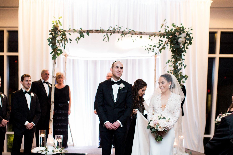 dallas-w-hotel-jewish-wedding-emily-daniel-17