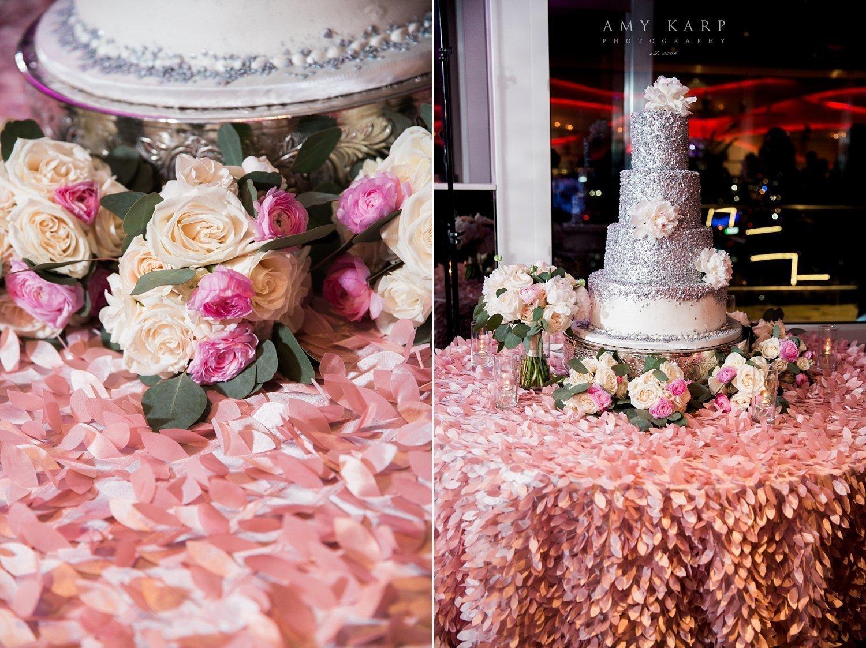 dallas-w-hotel-jewish-wedding-emily-daniel-20