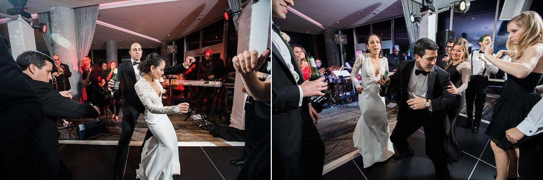 dallas-w-hotel-jewish-wedding-emily-daniel-28