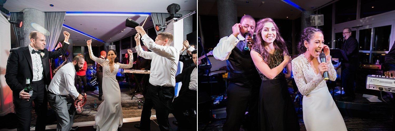 dallas-w-hotel-jewish-wedding-emily-daniel-29