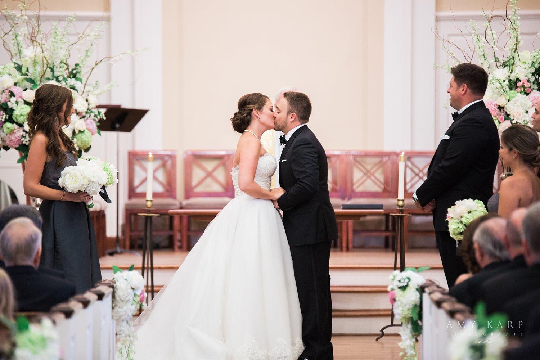 dallas-ritz-hotel-wedding-lauraann-justin-28