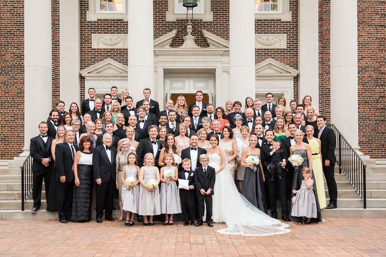 dallas-ritz-hotel-wedding-lauraann-justin-29