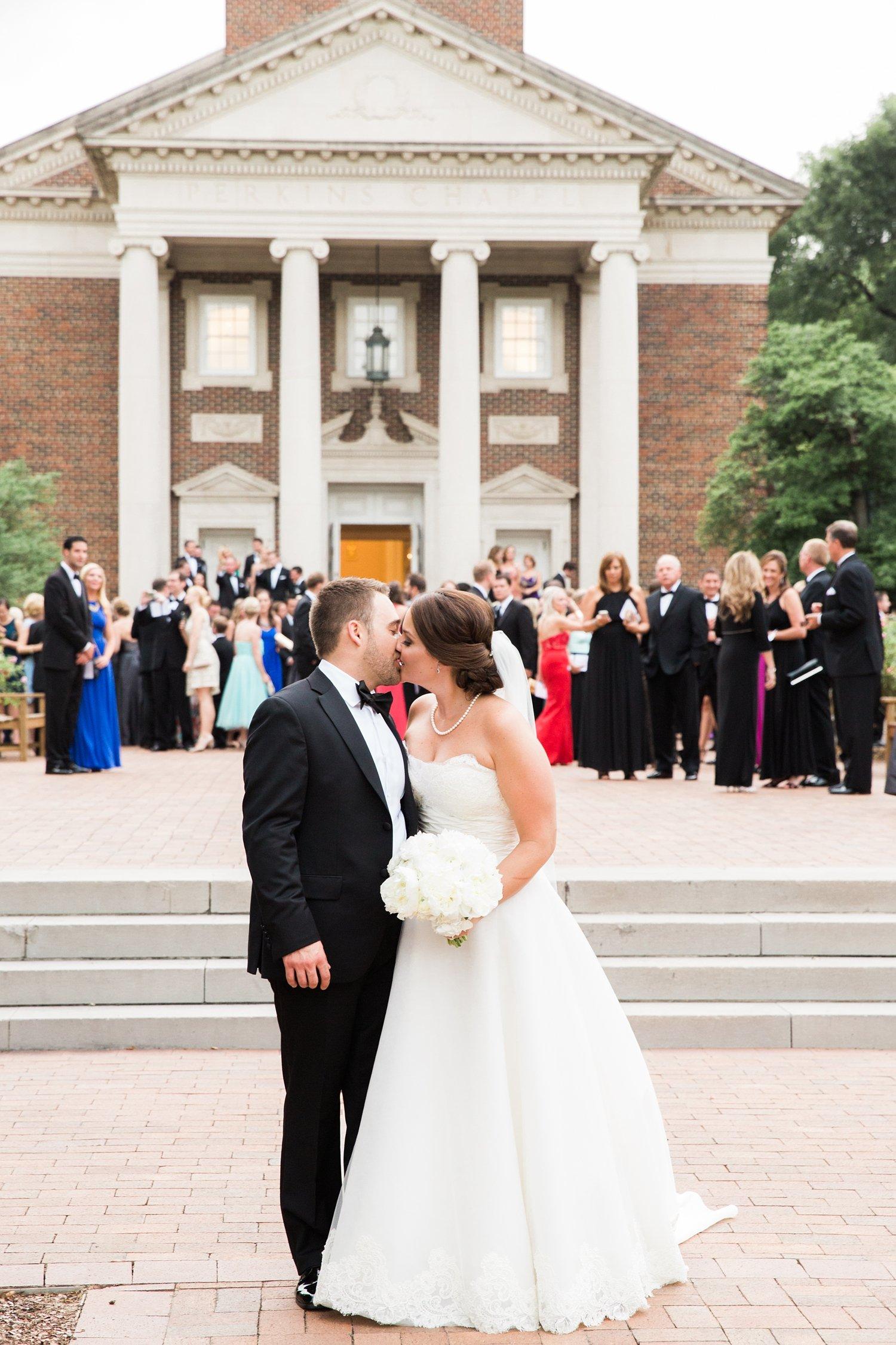 dallas-ritz-hotel-wedding-lauraann-justin-30