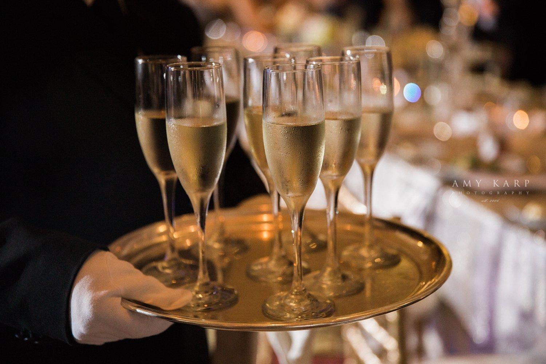 dallas-ritz-hotel-wedding-lauraann-justin-35