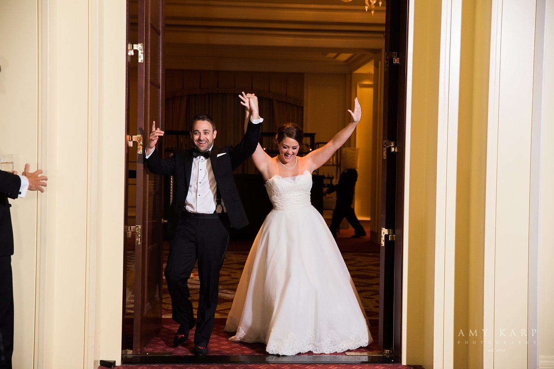 dallas-ritz-hotel-wedding-lauraann-justin-37
