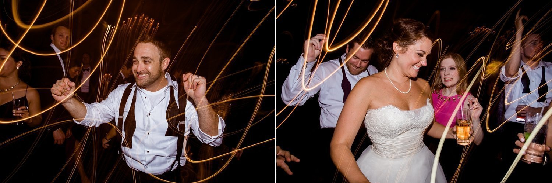 dallas-ritz-hotel-wedding-lauraann-justin-44