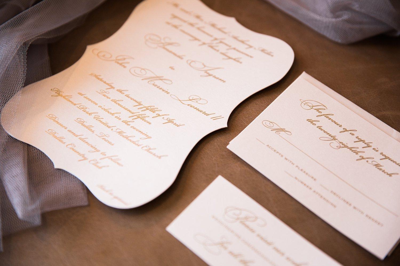 dallas-wedding-dcc-highland-park-hpumc-amanda-jm-01