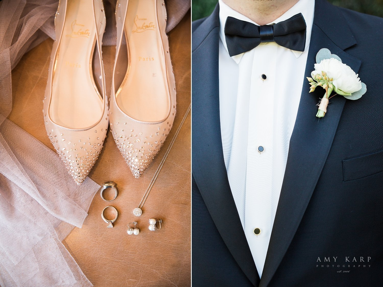 dallas-wedding-dcc-highland-park-hpumc-amanda-jm-02