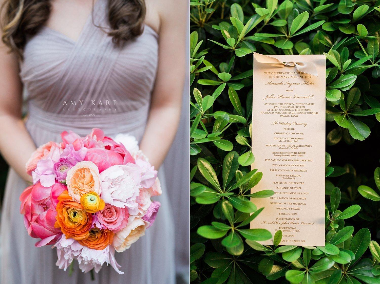 dallas-wedding-dcc-highland-park-hpumc-amanda-jm-12