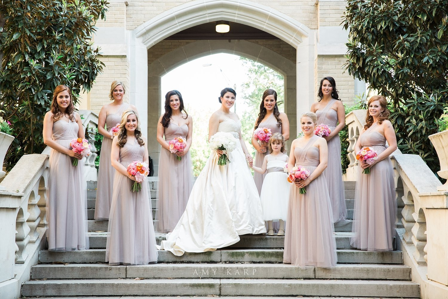 dallas-wedding-dcc-highland-park-hpumc-amanda-jm-13