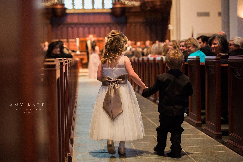 dallas-wedding-dcc-highland-park-hpumc-amanda-jm-14