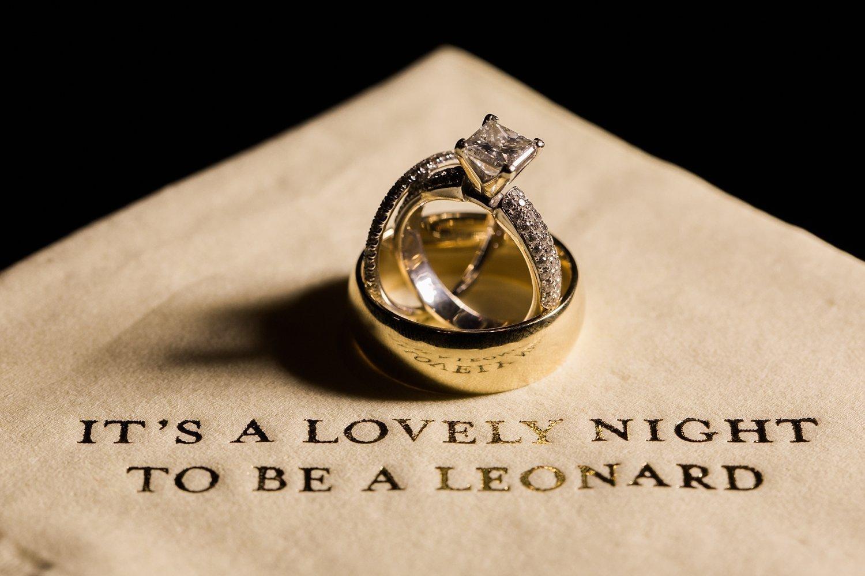 dallas-wedding-dcc-highland-park-hpumc-amanda-jm-20