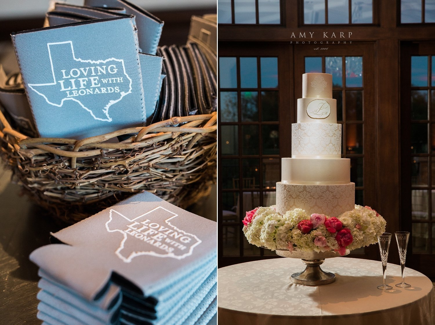 dallas-wedding-dcc-highland-park-hpumc-amanda-jm-21