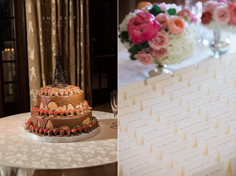 dallas-wedding-dcc-highland-park-hpumc-amanda-jm-22