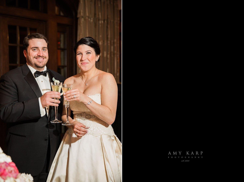 dallas-wedding-dcc-highland-park-hpumc-amanda-jm-29