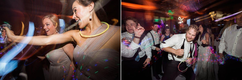 dallas-wedding-dcc-highland-park-hpumc-amanda-jm-32