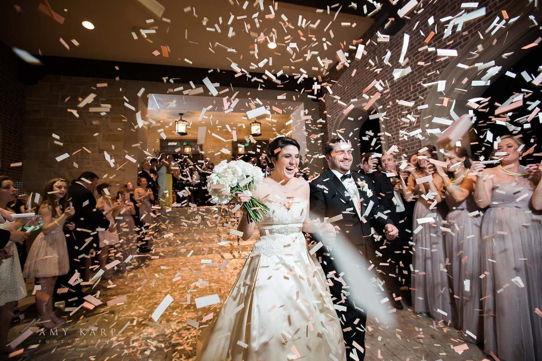 dallas-wedding-dcc-highland-park-hpumc-amanda-jm-34
