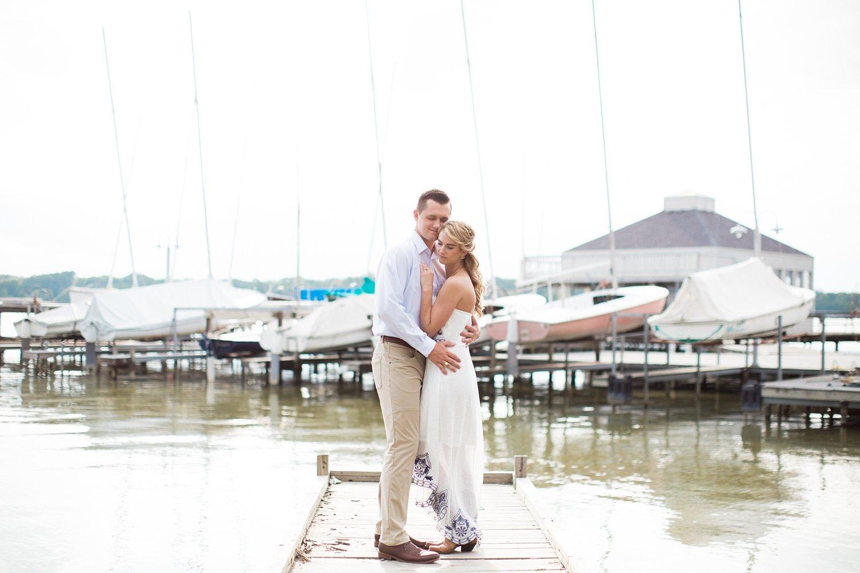 dallas-wedding-photography-white-rock-lake-engagement-portraits-britton-andrew-01